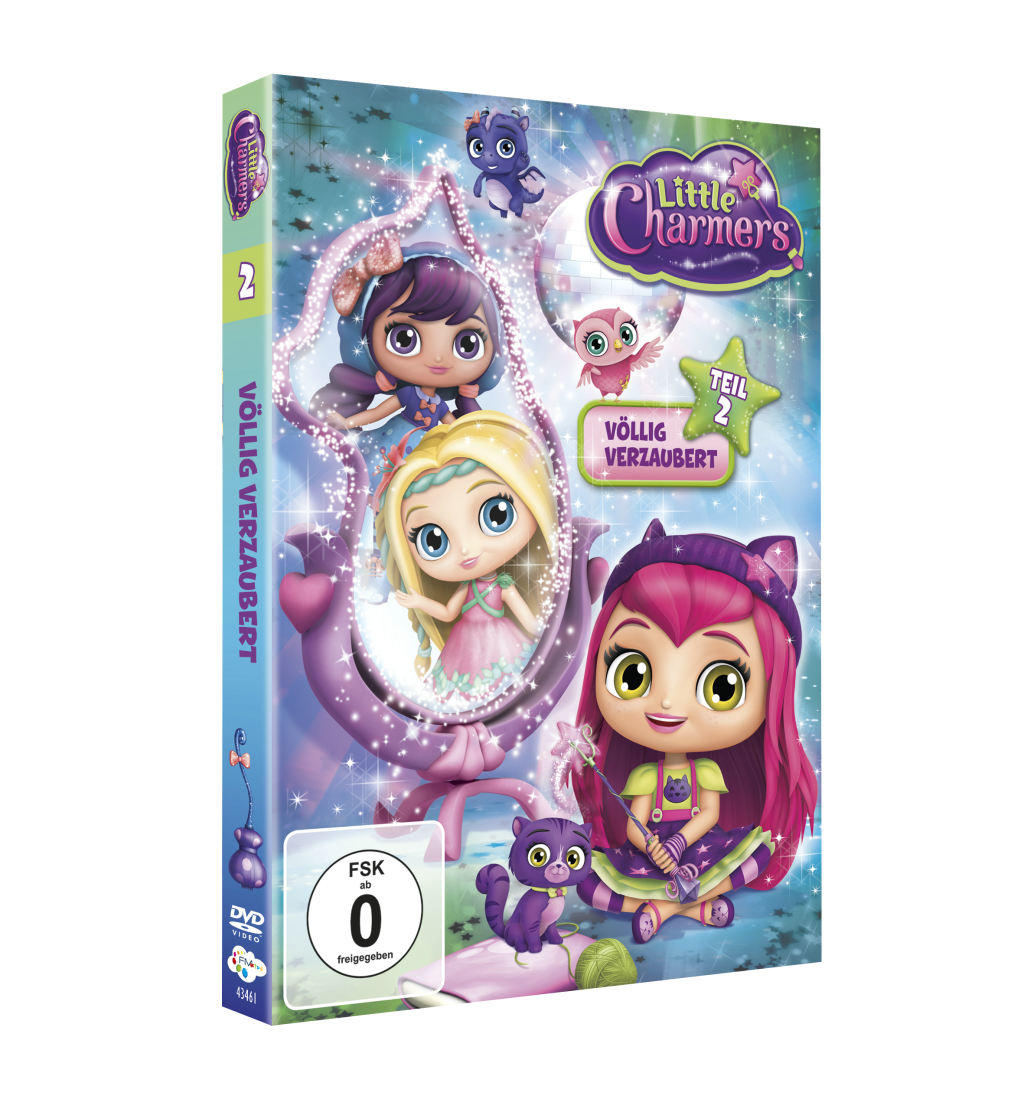 LittleCharmers_Teil2_3D_screen