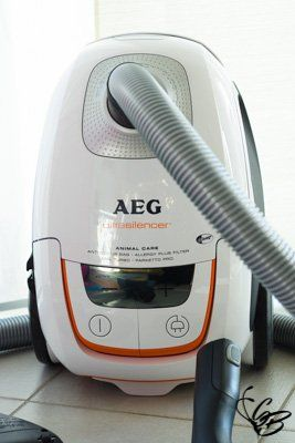 AEG Ultrasilencer AUS8230 Tanjas Everyday Blog (8 von 19)