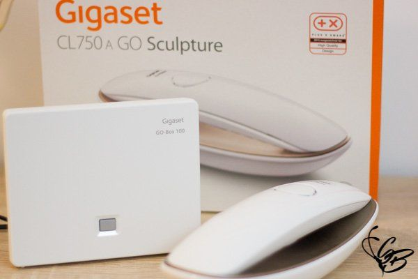 Gigaset Sculpture CL750 Tanjas Everyday Blog (9 von 13)