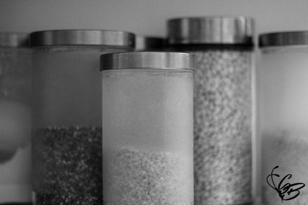 Küchen Quelle hilft auch mit praktischem Küchenratgeber - Tanja's Everyday Blog