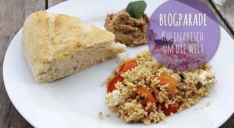 blogparade-kulinarisch-750x410