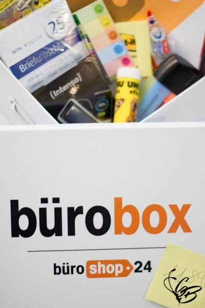 Bürobox Tanjas Everyday Blog (10 von 10)