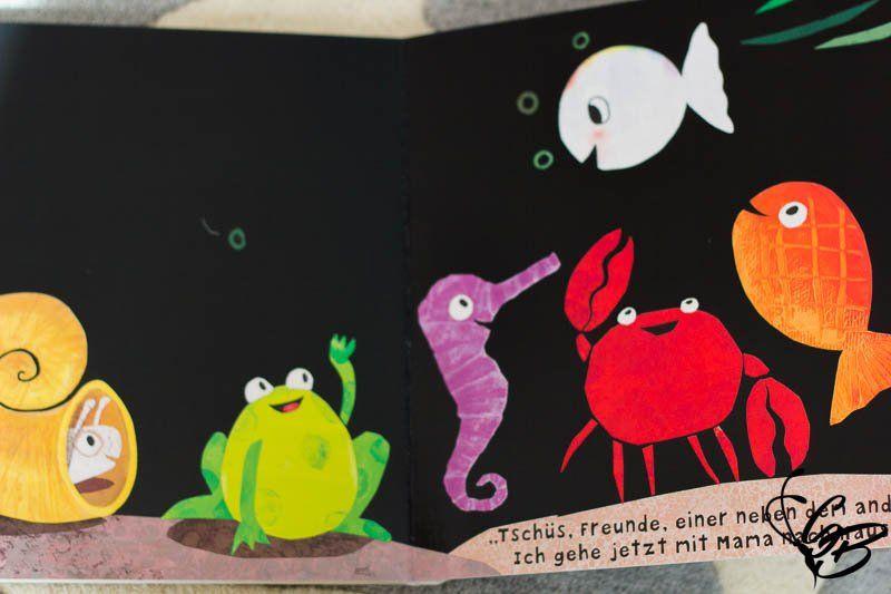 Der kleine weiße Fisch ARSEDITION Tanjas Everyday Blog (11 von 10)