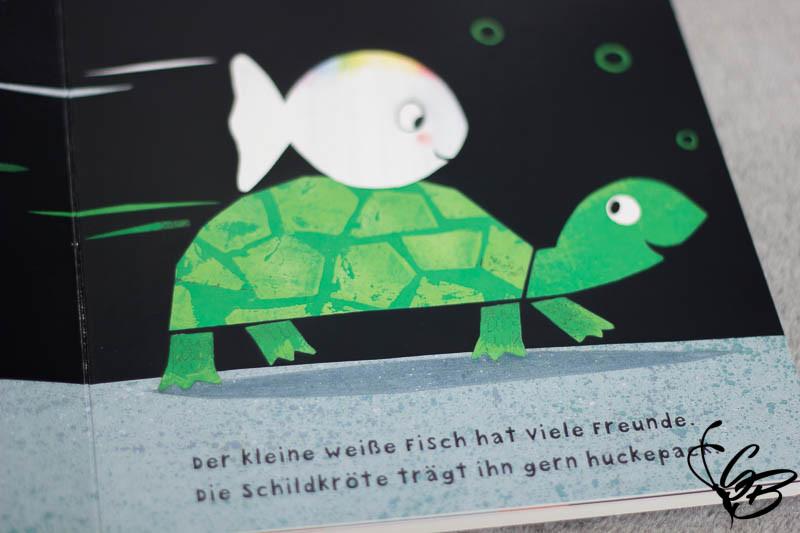 Der kleine weiße Fisch ARSEDITION Tanjas Everyday Blog (13 von 10)
