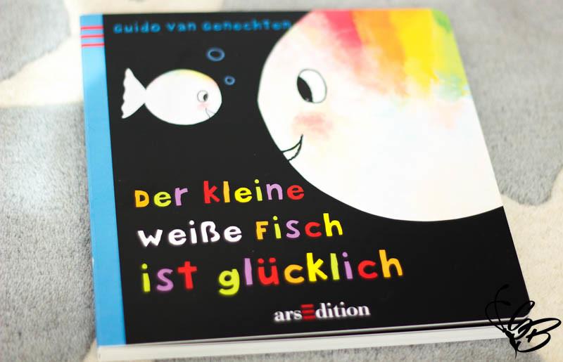 Der kleine weiße Fisch ARSEDITION Tanjas Everyday Blog (8 von 10)