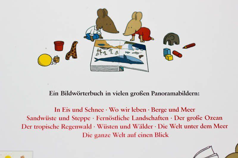 Das große Buch der ganzen Welt Tanjas Everyday Blog Gastbeitrag (1 von 1)