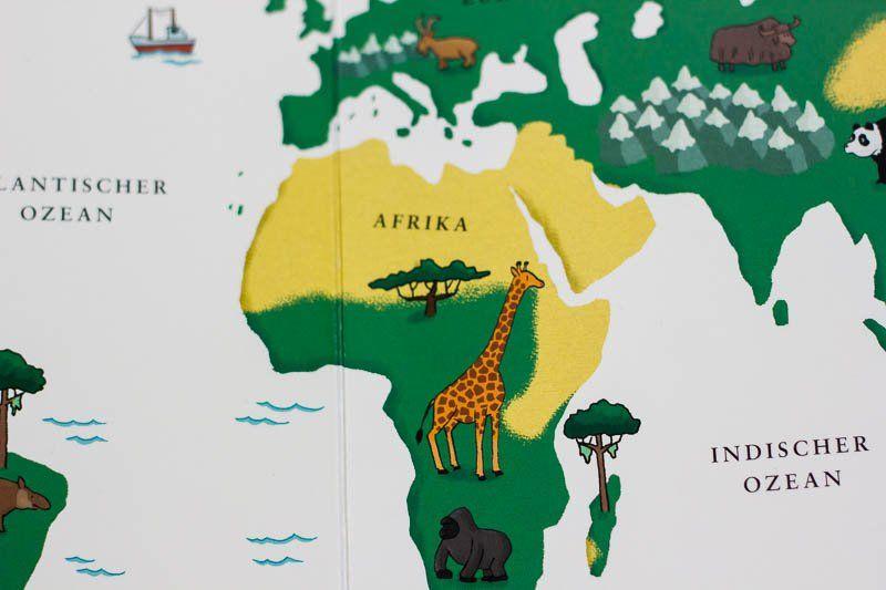 Das große Buch der ganzen Welt Tanjas Everyday Blog Gastbeitrag (2 von 1)