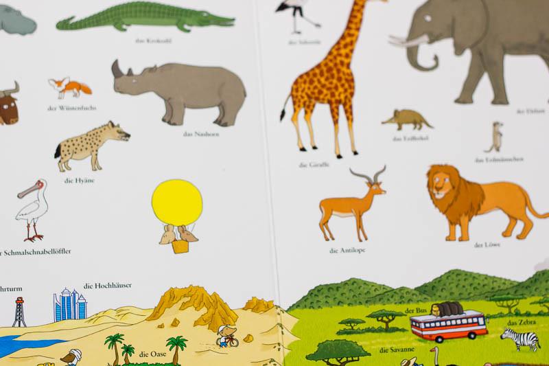 Das große Buch der ganzen Welt Tanjas Everyday Blog Gastbeitrag (3 von 1)