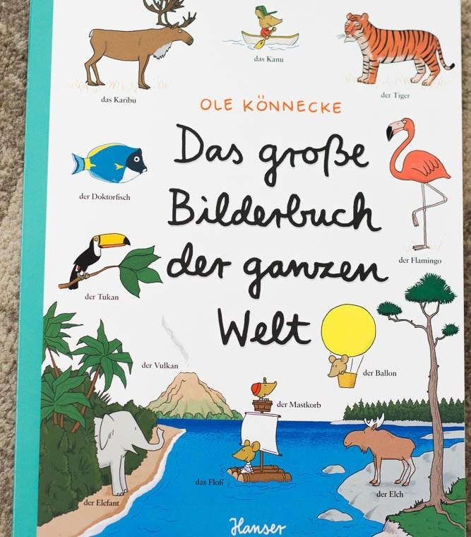 Das große Buch der ganzen Welt Tanjas Everyday Blog Gastbeitrag (4 von 1)