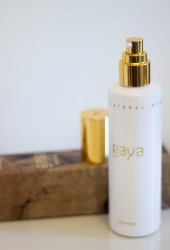 Gaya cosmetics Feuchtigkeitscreme Reinigungsmilch Everyday Blog Gastbeitrag (10 von 12)