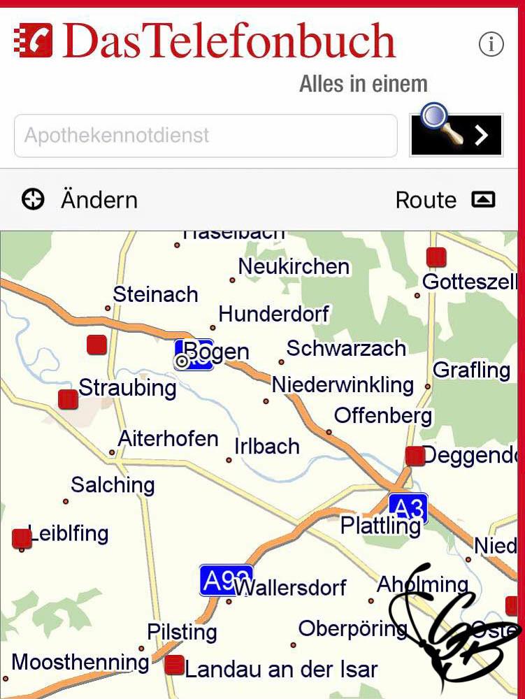 das-telefonbuch-app-tanjas-everyday-blog-2-von-5