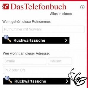 das-telefonbuch-app-tanjas-everyday-blog-5-von-5