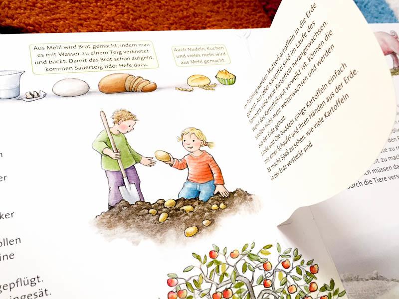 das-grosse-bauernhofbuch-carlsen-verlag-tanjas-everyday-blog-3-von-5
