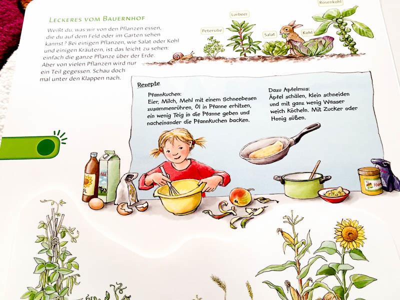 das-grosse-bauernhofbuch-carlsen-verlag-tanjas-everyday-blog-4-von-5