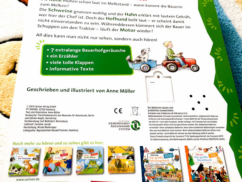 das-grosse-bauernhofbuch-carlsen-verlag-tanjas-everyday-blog-5-von-5