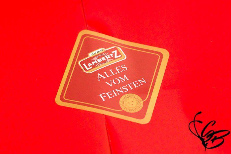 lambertz-geschenktruhe-tanjas-everyday-blog-11-von-1