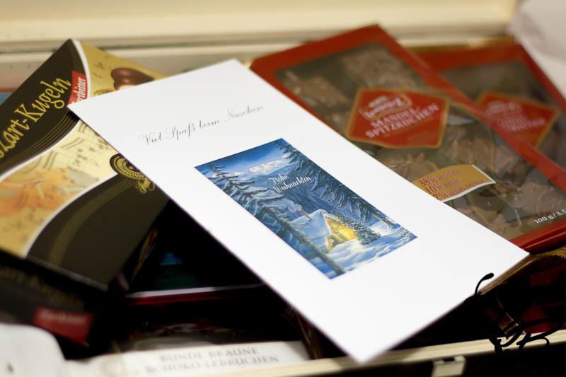 lambertz-geschenktruhe-tanjas-everyday-blog-3-von-8
