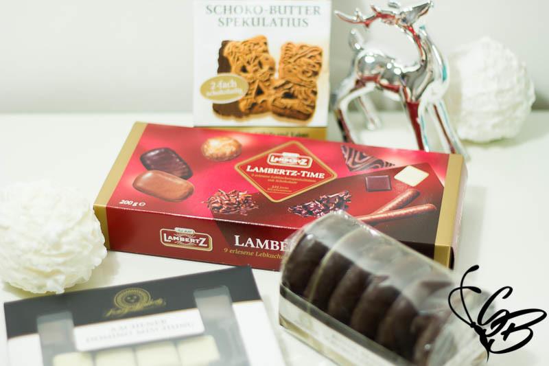 lambertz-geschenktruhe-tanjas-everyday-blog-5-von-8