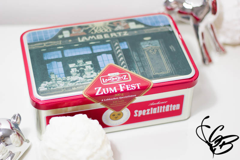 lambertz-geschenktruhe-tanjas-everyday-blog-6-von-8