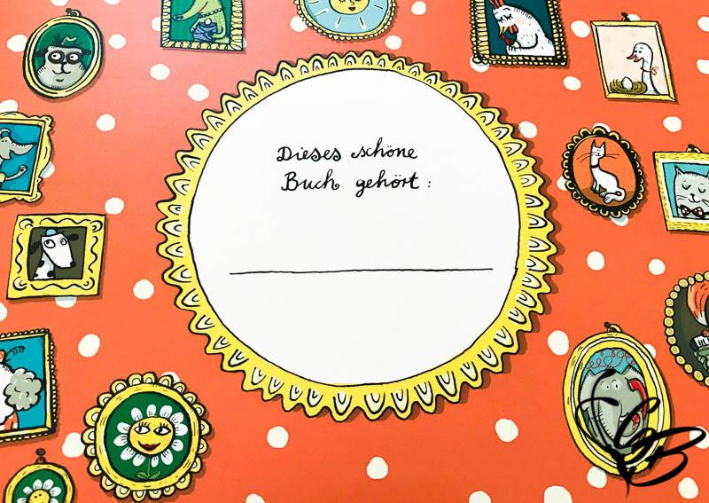 carlsen-herzlichen-glueckwunsch-kleines-huhn-kinderlieder-2-von-5
