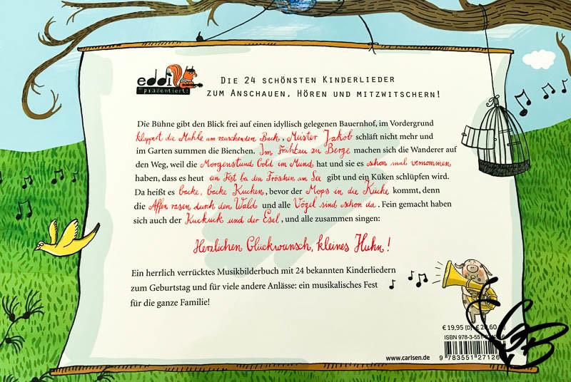 carlsen-herzlichen-glueckwunsch-kleines-huhn-kinderlieder-5-von-5