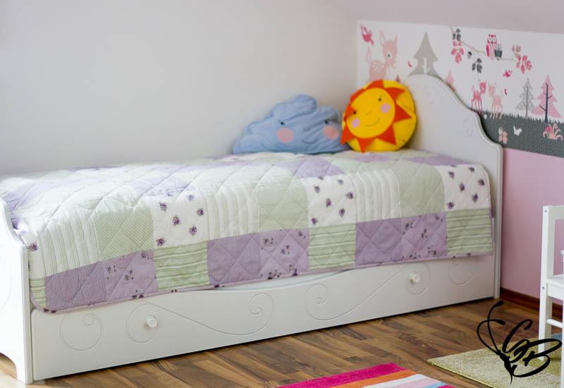 Unsere Suche nach dem richtigen Kinderbett - Tanja's Everyday Blog