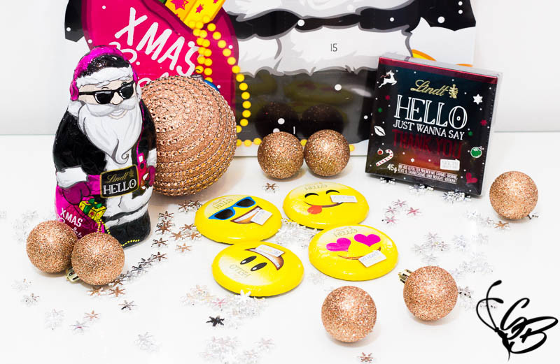 lindt-hello-xmax-adventskalender-weihnachten-tanjas-everyday-blog-1-von-8
