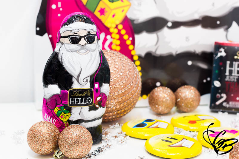 lindt-hello-xmax-adventskalender-weihnachten-tanjas-everyday-blog-4-von-8