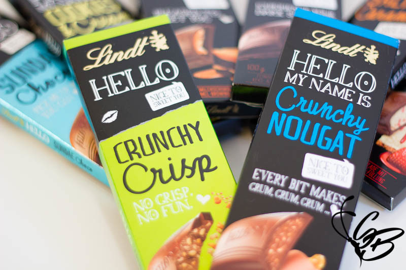 lindt-crunchy-crisp-tanjas-everyday-blog-4-von-5