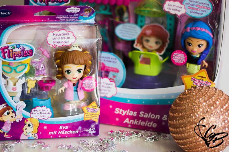 blogger-adventskalender-vtech-flippsies-tanjas-everyday-blog-1-von-2
