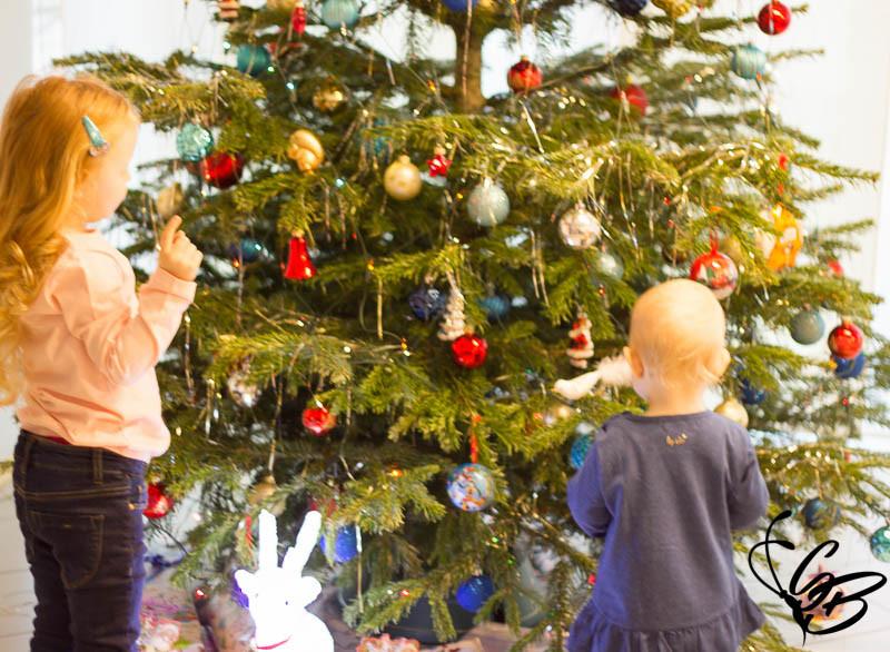 STACCATO Kindermode bequem online einkaufen - Tanja's Everyday Blog