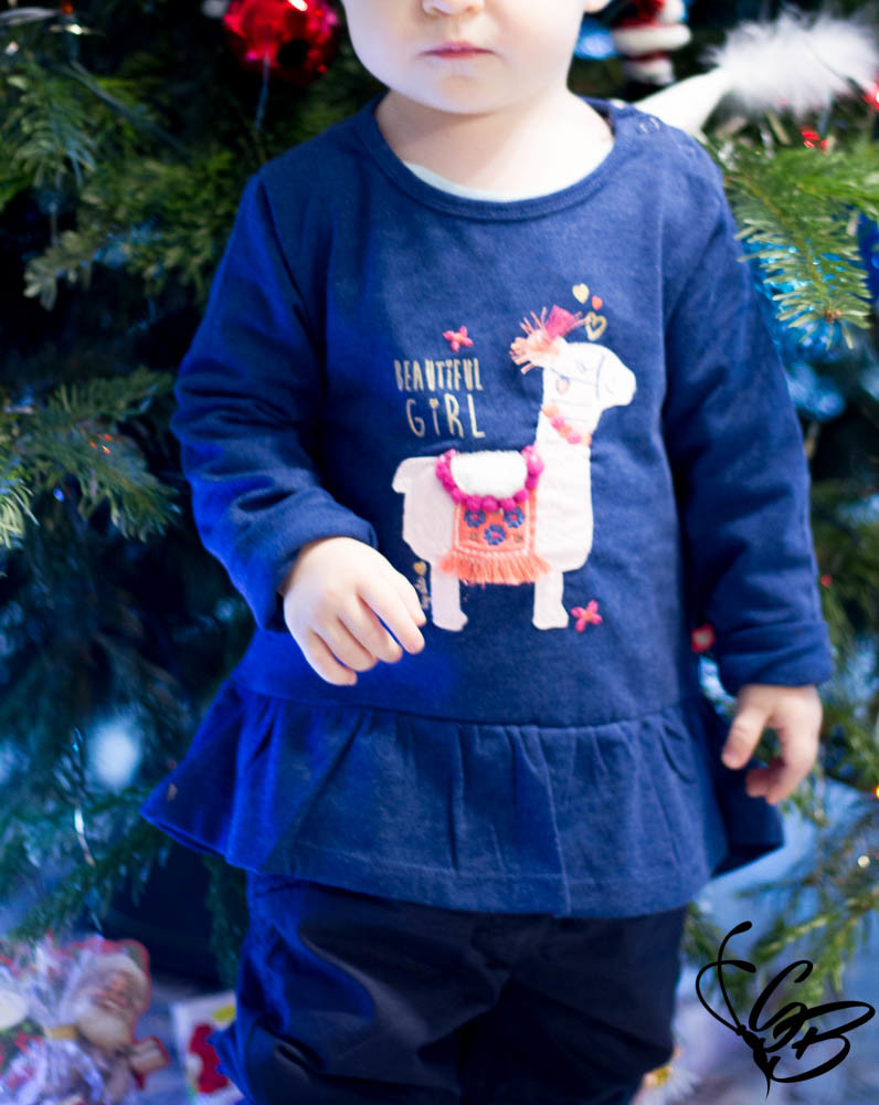 staccato-kindermode-tanjas-everyday-blog-3-von-1