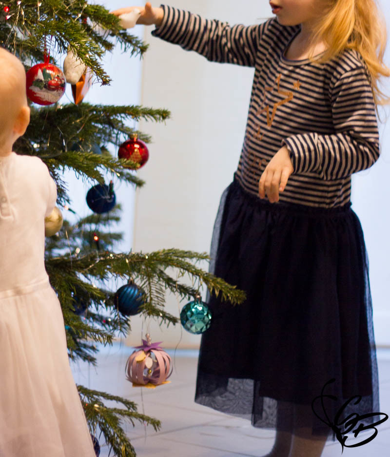 staccato-kindermode-tanjas-everyday-blog-6-von-1