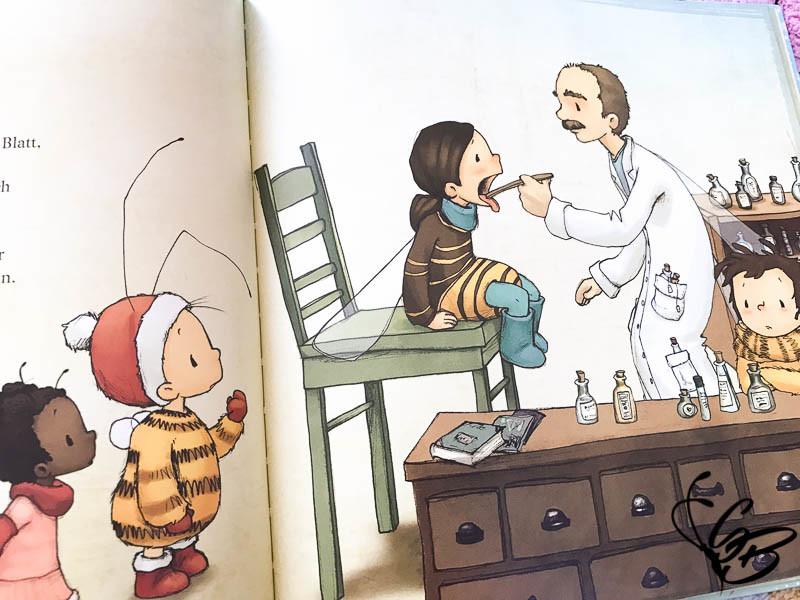 hummel-bommel-feiert-weihnachten-arsedition-tanjas-everyday-blog-2-von-6