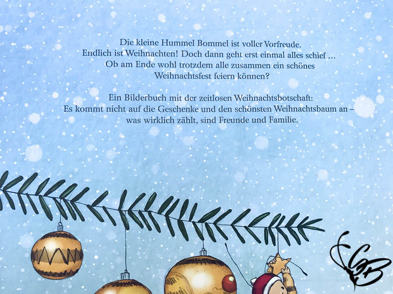 hummel-bommel-feiert-weihnachten-arsedition-tanjas-everyday-blog-5-von-6
