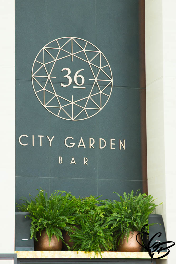 SKY Garden London, Tanja's Everyday Blog