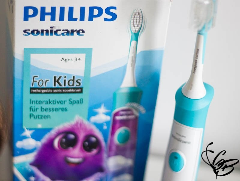 Philips_Sonicare_for_kids-Tanja's_Everyday_Blog