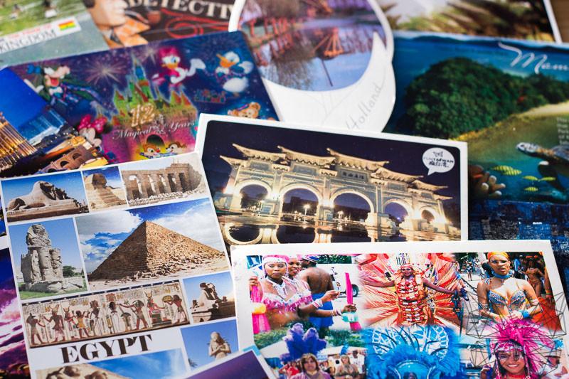 Interessantes_aus_aller_Welt-Postcrossing