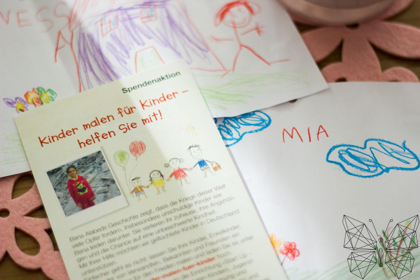 Ich bin das Mädchen aus Aleppo - Tanja's Everyday Blog (5 von 5)