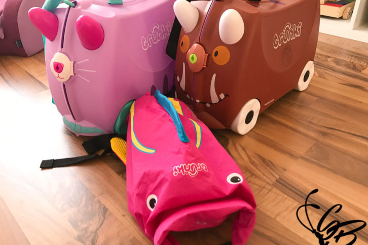 Trunki_Tanja's_Everydayblog
