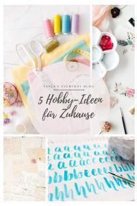 5_Hobby_Ideen_fuer_Zuhause