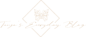 Tanja's Everyday Blog