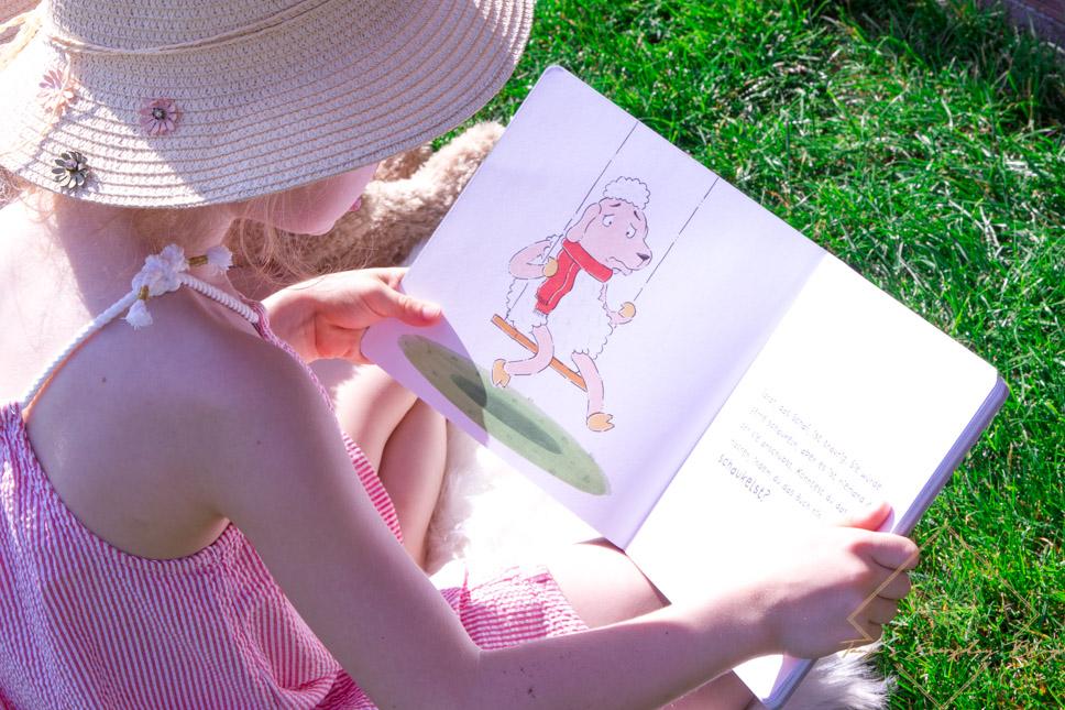 Schaukel-das-Schaf_Ein-Mitmachbuch_Tanja's-Everyday-Blog