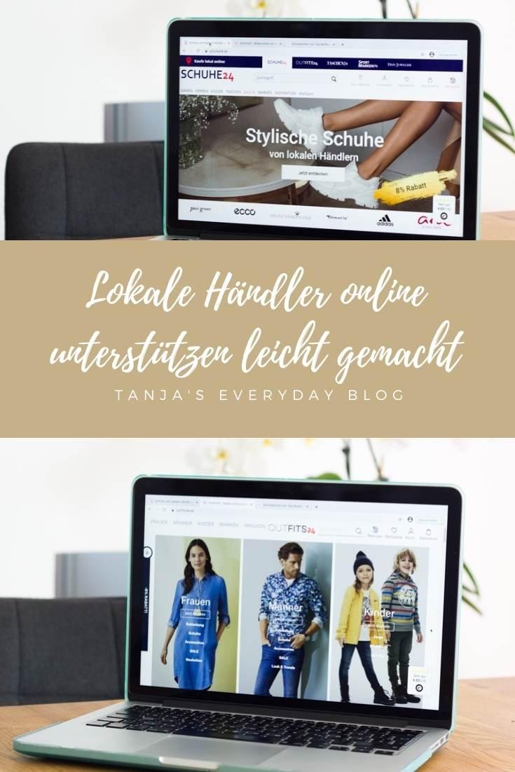 Lokale_Händler_online_unterstützen