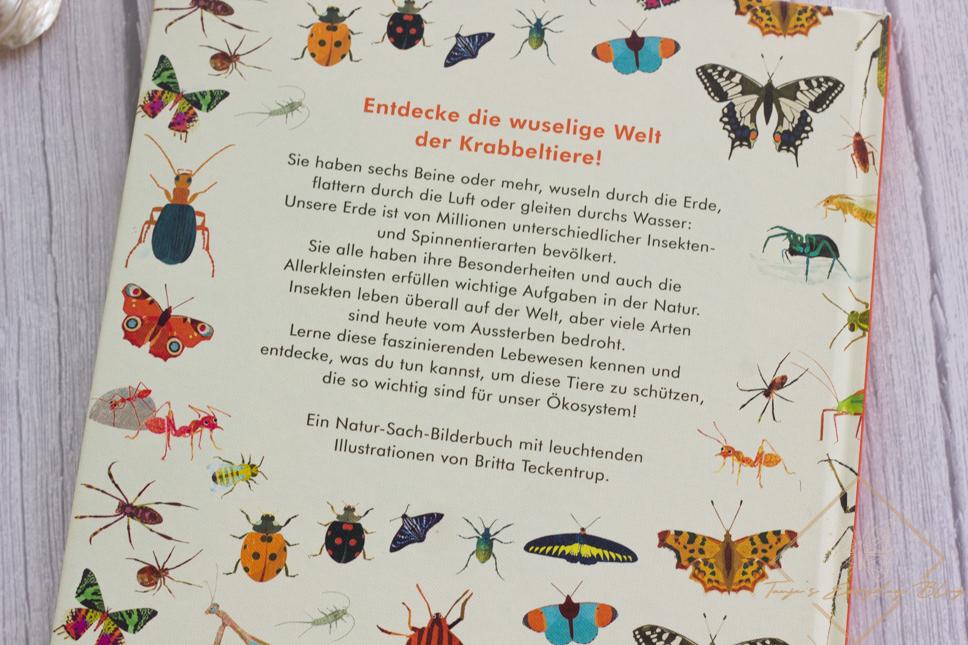 Sechs_Beine_und_mehr-Kinderbuch