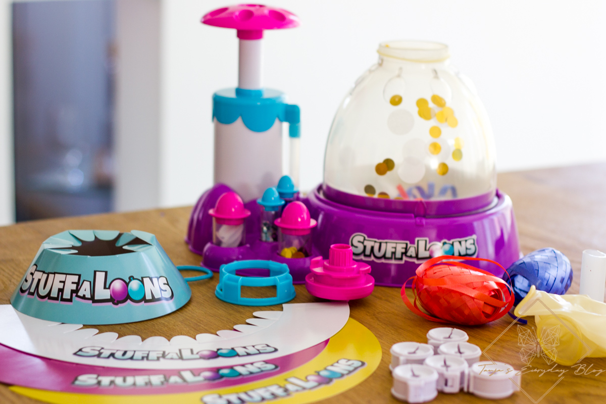 stuff-a-loons_maker_station